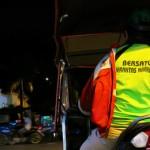Sua Perdana Kota <b>Gorontalo</b>