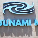 Sepuluh Menit Museum <b>Tsunami</b>