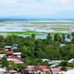 Kisah Sedih Danau <b>Limboto</b>