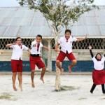 Anak-Anak Sinting <b>Belitung</b>