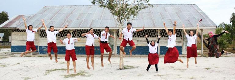 04A_Belitung