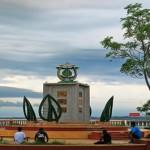 Salam Jumpa <b>Tanjungpinang</b>