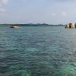 <b>Lengkuas</b>, Pulau Mercusuar