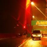 Memburu Jembatan <b>Ampera</b>