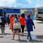 Bandara Sultan Syarif <b>Kasim</b> II