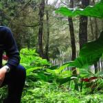 Bandung di Lingkung <b>Gunung</b>