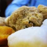 Wisata Kuliner <b>Palembang</b>