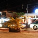 Mengingat Lagi <b>Bom</b> Bali