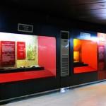 Ini <b>Museum</b> Kalimantan Barat