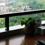 Menatap <b>Lampung</b> dari Atas