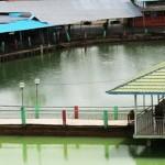 Waterpark yang <b>Baru</b> Buka