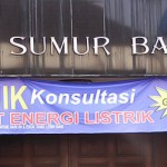 Ziarah Urban <b>Sumur</b> Bandung