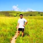 Trekking Panas Pulau <b>Rinca</b>