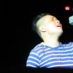 Kabaret Show <b>Oyot Godhong</b>