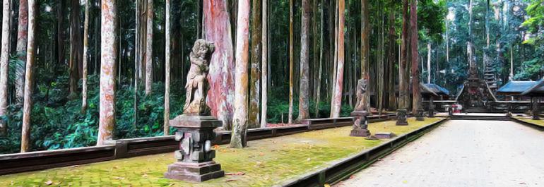 04A_Bali