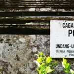 Sejarah Panjang Pura <b>Kehen</b>
