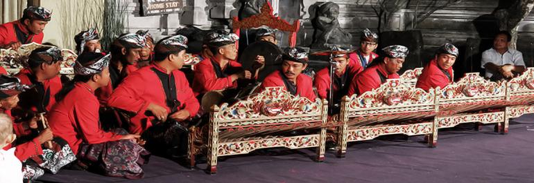 03A_Bali