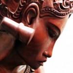 Guide Ngasal Pura <b>Jagatnatha</b>