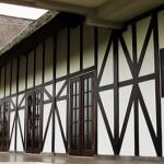 Villa <b>Jerman</b> di Pangalengan