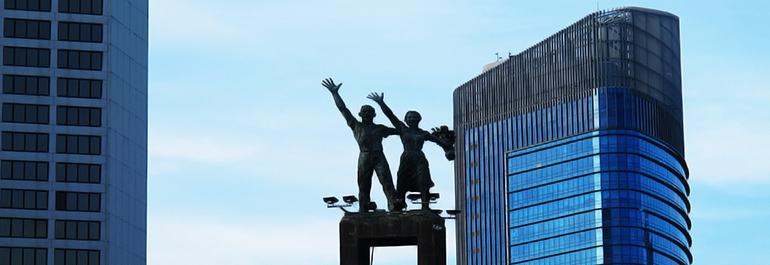 00A_Jakarta
