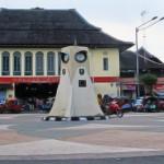 <b>Solo</b>, Jantung Budaya Jawa