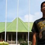 Kesultanan Tertua <b>Nusantara</b>