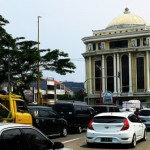 Sentra Abadi Kota <b>Surabaya</b>