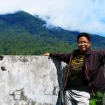 Jejak Portugis di <b>Ternate</b>