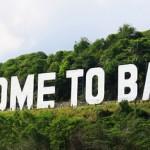 Selamat Datang di <b>Batam</b>