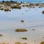 Tanjung Layar Ikon <b>Sawarna</b>