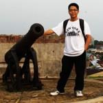 Risalah <b>Inggris</b> di Bengkulu