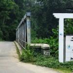 Dari <b>Minatani</b> ke Pariwisata