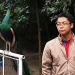 Peternakan Mini <b>Jatim Park</b>