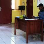 Briefing Pendakian <b>Semeru</b>