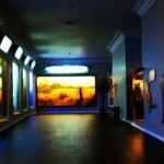 Visitasi ke <b>Museum Satwa</b>