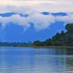Tenang Permai Danau <b>Poso</b>