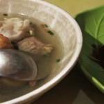 Jajanan Kuliner <b>Kota Malang</b>