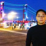 <b>Palembang</b> Terus Melaju