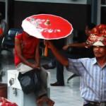 Payung Geulis <b>Tasikmalaya</b>