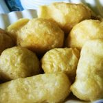 Kuliner Semenjana <b>Palembang</b>