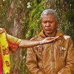 Ritual di Atap <b>Fatumnasi</b>