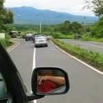 Jalan-Jalan Mabuk <b>Kepahiang</b>