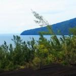 Menggapai Anak <b>Krakatau</b>