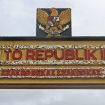 Bisik-Bisik Kemerdekaan <b>Papua</b>