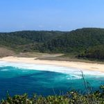 10 Destinasi <b>Indonesia</b> Wajib Dikunjungi
