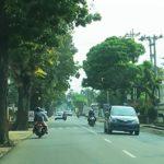 <b>Metro</b>, Kota Kedua Lampung