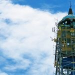 Menara Keagungan <b>Limboto</b>