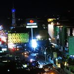 <b>Gorontalo</b>, Lima Tahun Kemudian