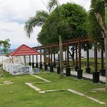 Kala Sukarno Mendarati <b>Limboto</b>