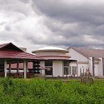 Sejenak di Museum <b>Gorontalo</b>